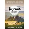 Toscane Rondreis (PDF)