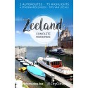 Zeeland Rondreis (PDF)