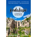 Andalusië Rondreis (PDF)