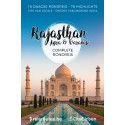 Rajasthan Rondreis (PDF)