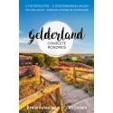 Gelderland Rondreis (PDF)