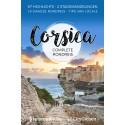 Corsica Rondreis (PDF)