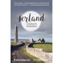 Ierland Rondreis (PDF)