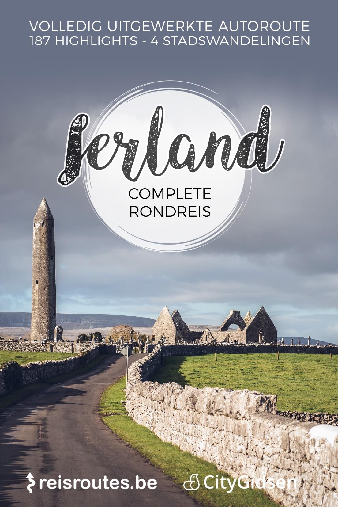Dating sites voor meer dan 50 in Ierland