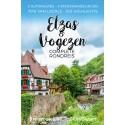 Elzas & Vogezen Rondreis (PDF)