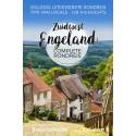 Zuidwest-Engeland Rondreis (PDF)