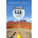 Zuidwest-USA Rondreis (PDF)
