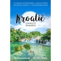 Kroatië Rondreis (PDF)