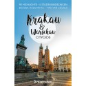 Krakau en Warschau Citygids (PDF)