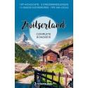 Zwitserland Rondreis (PDF)