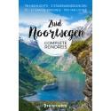 Noorwegen Rondreis (PDF)