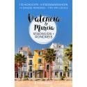 Valencia en Murcia Rondreis (PDF)