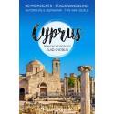 Cyprus Praktische Reisgids (PDF)