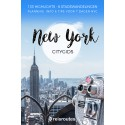 New York Citygids (PDF)