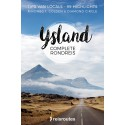 IJsland Rondreis (PDF)