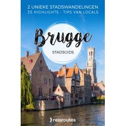 Brugge stadsgids Citygids (PDF)