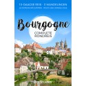 Bourgogne Rondreis (PDF)