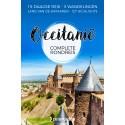 Occitanië Rondreis (PDF)