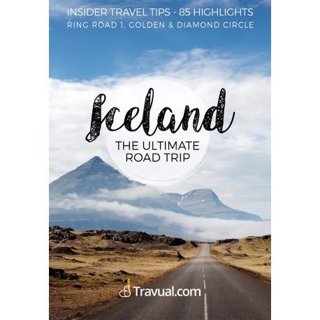 Iceland Road Trip (PDF)