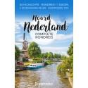 Noord-Nederland Rondreis (PDF)