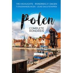 Polen Rondreis (PDF)
