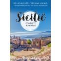 Sicilië Rondreis (PDF)
