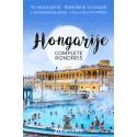 Hongarije Rondreis (PDF)