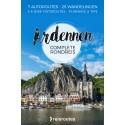 Belgische Ardennen (PDF)