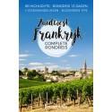 Zuidwest-Frankrijk Rondreis (PDF)