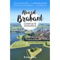 Noord-Brabant Rondreis (PDF)