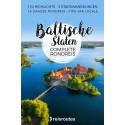 Baltische Staten Rondreis (PDF)