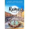 Rome Citygids (PDF)