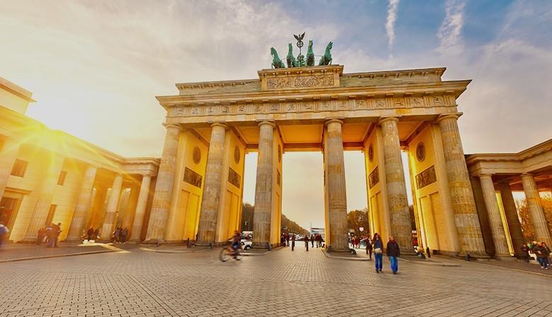 Berlijn reisgids